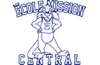 Ecole Mission Central Elementary -  French Immersion Program of Choice logo